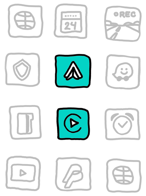 Infotainment apps 2018.png