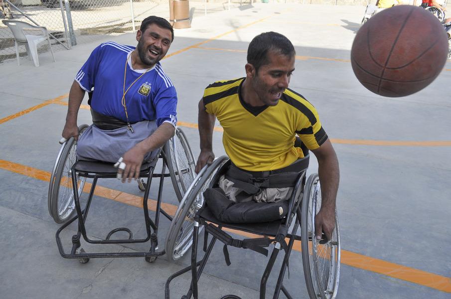 Mohammed+Ibrahim+Wahid12_905.jpeg