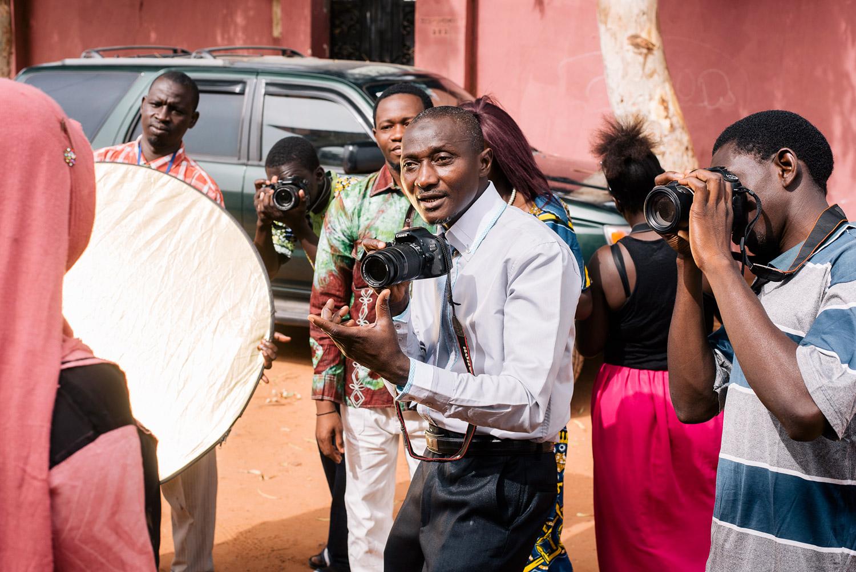 Gambia+workshop.jpeg