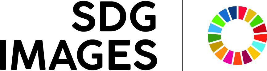 SDG_midl.logo.jpg
