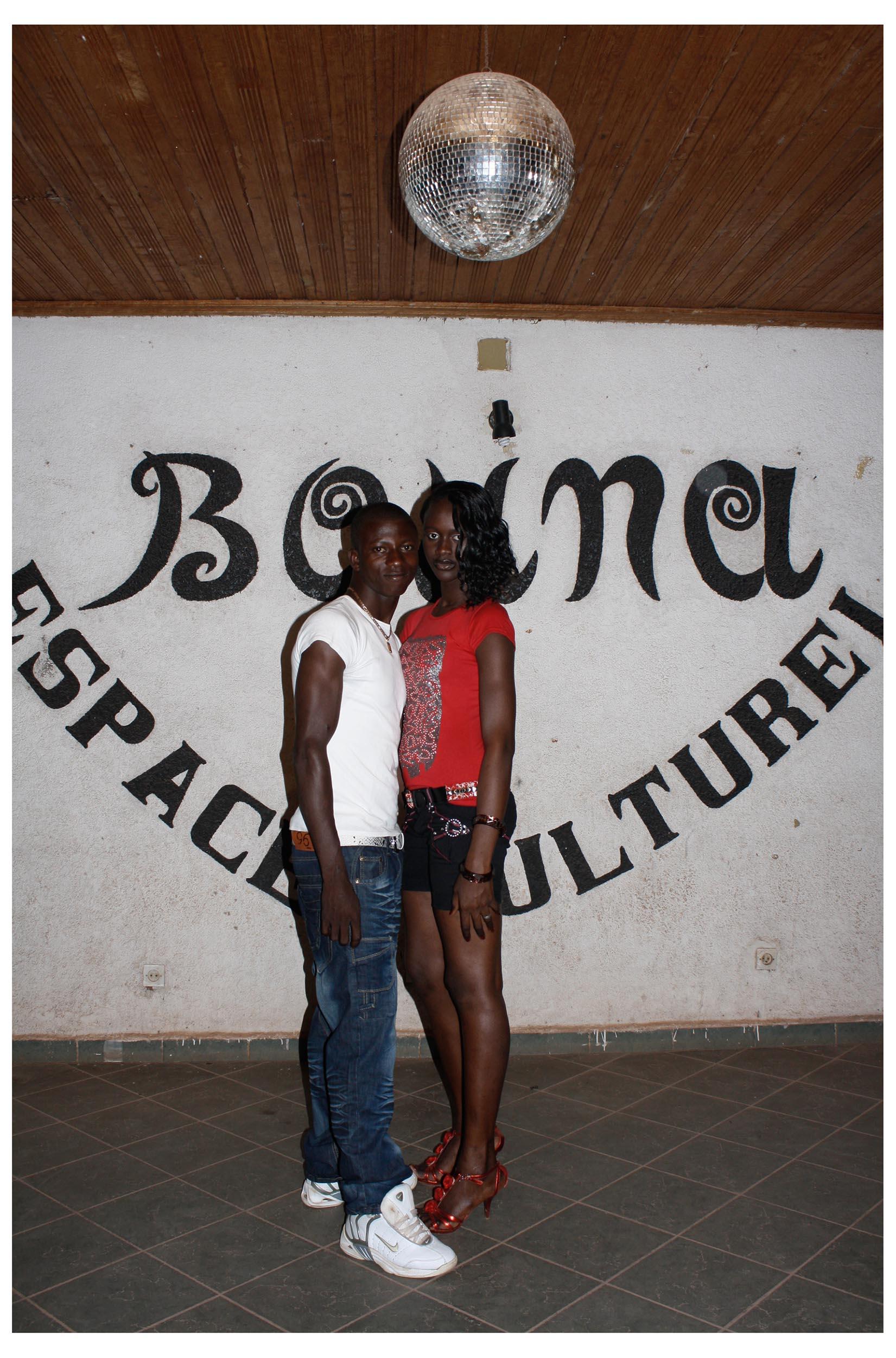 Bamako Nights 01.jpg