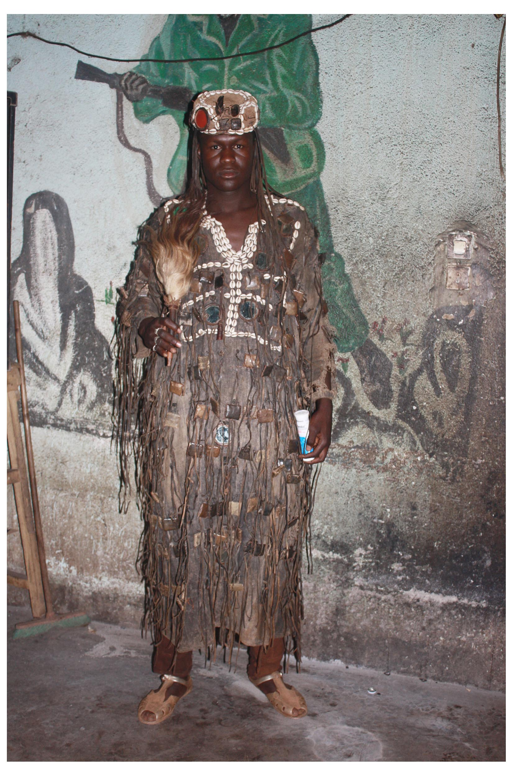Bamako Nights 19.jpg