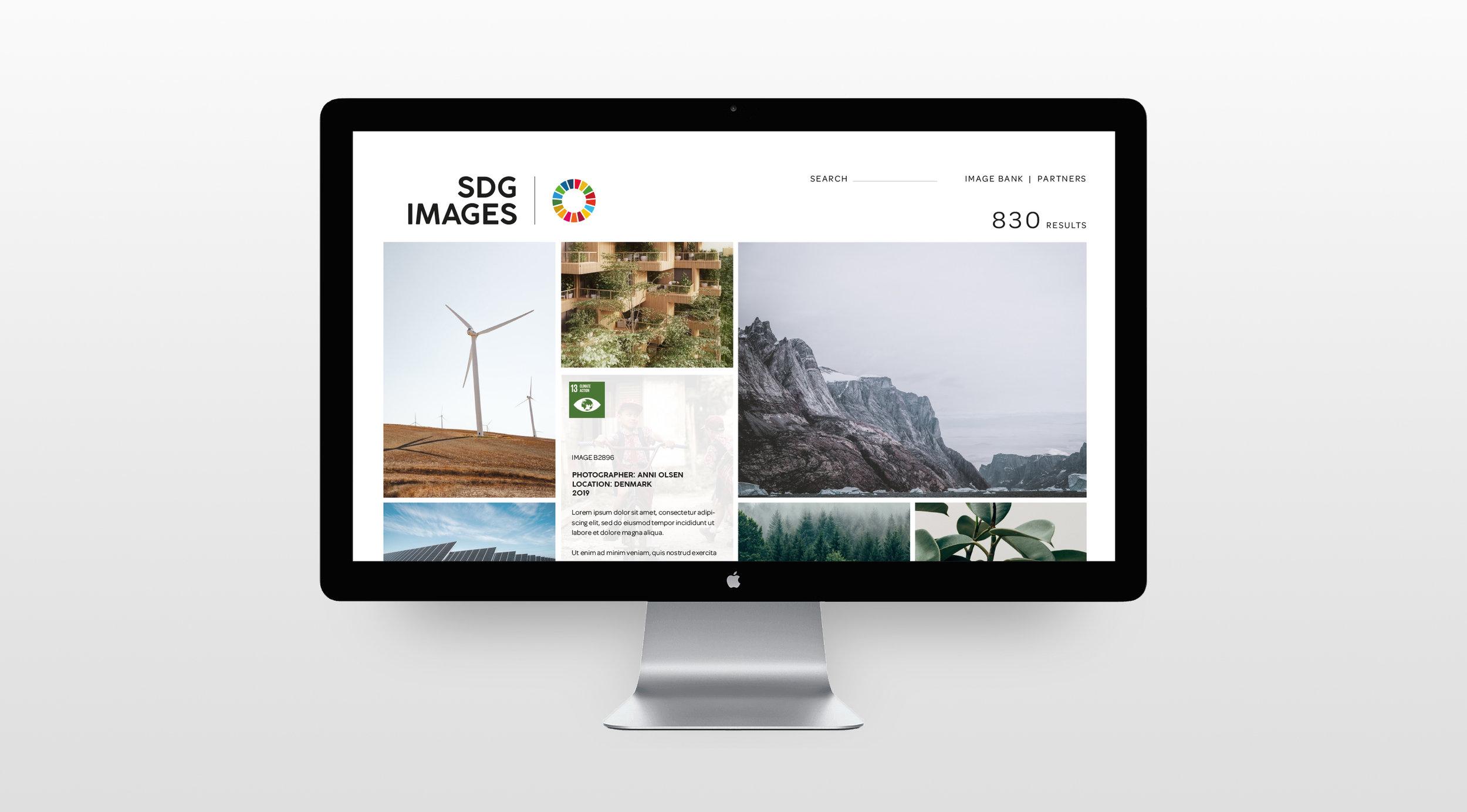 website_result_climate.jpg