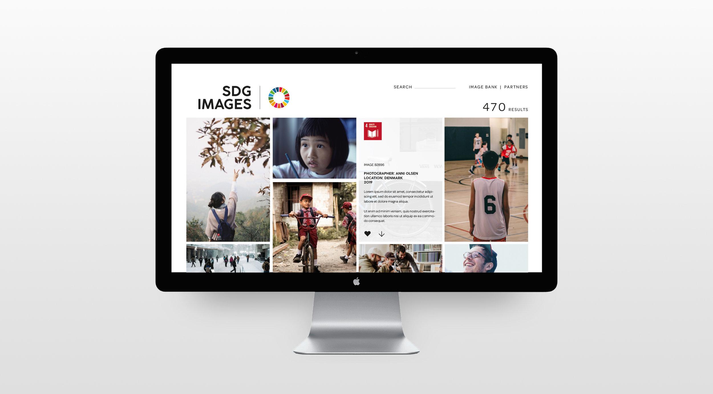 website_result_education.jpg