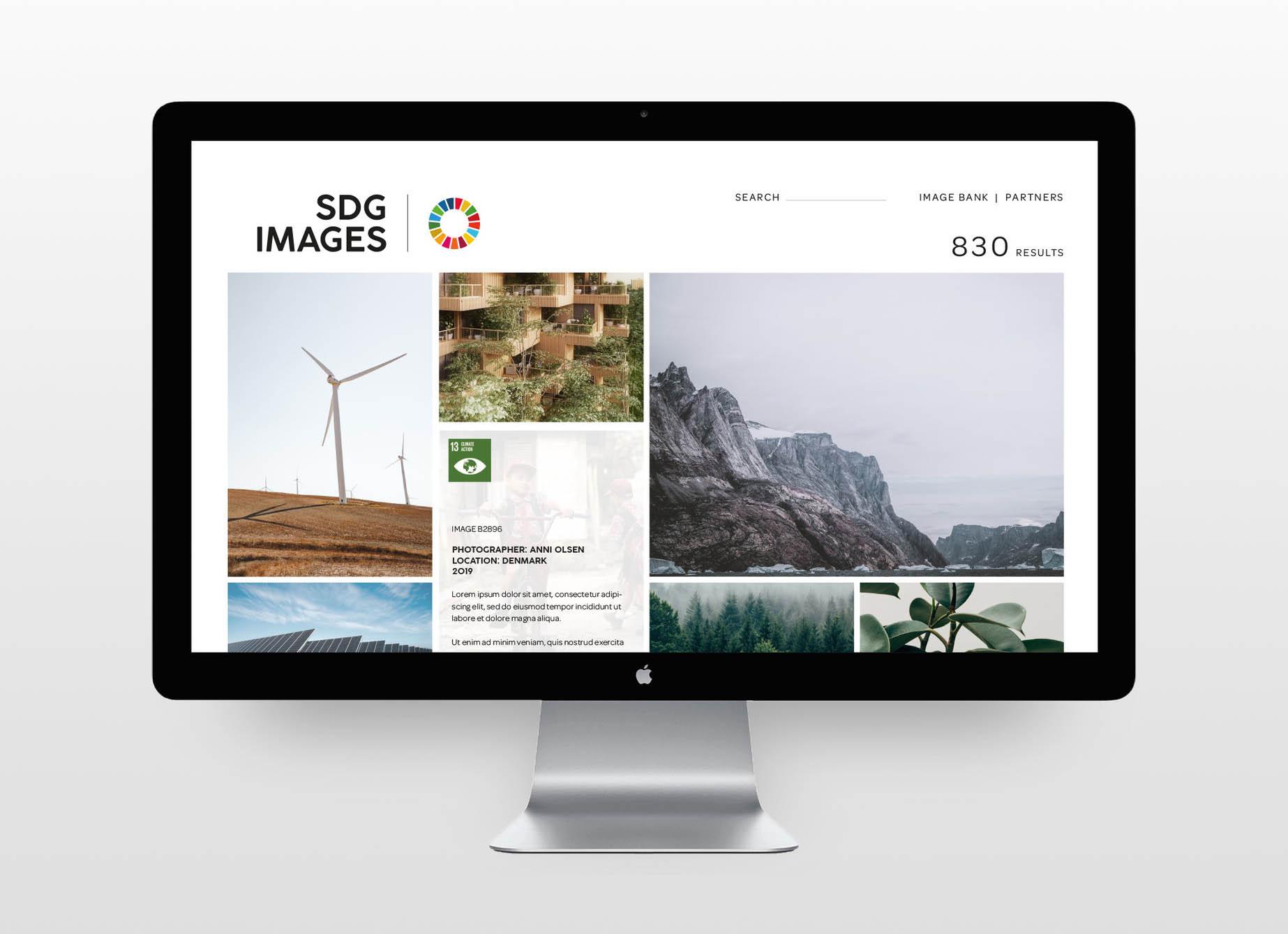 SDGimages_header_g2.jpg