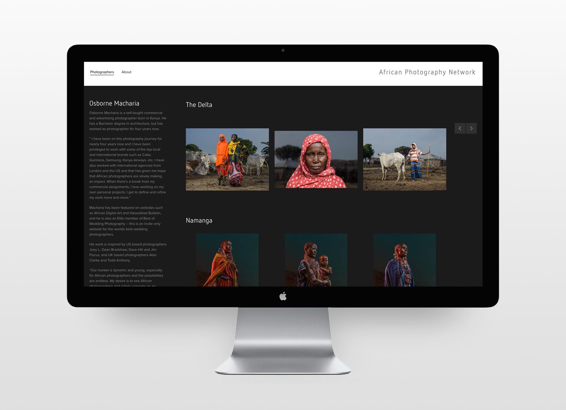 AfricanPhotographyNetwork_screen_01.jpg
