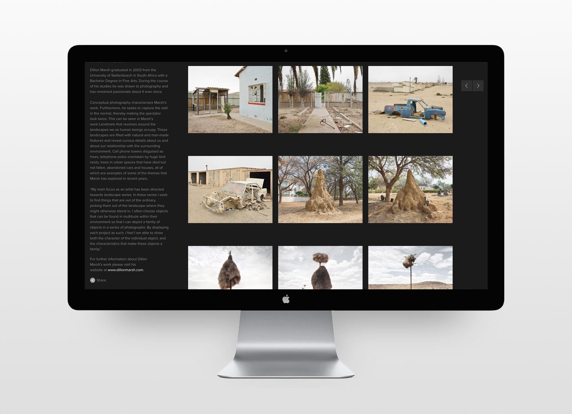 AfricanPhotographyNetwork_screen_03.jpg