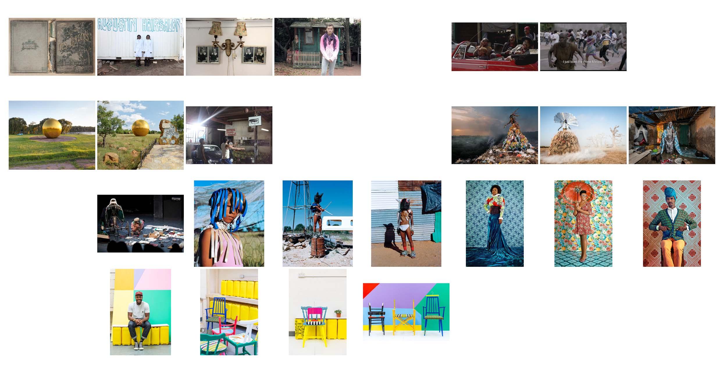 Africa Reframed Artist Spot.jpg