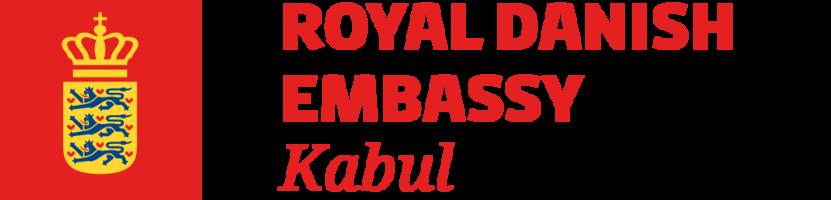 Royal D_Kabul_Sponsor_Rgb_En [2410].png