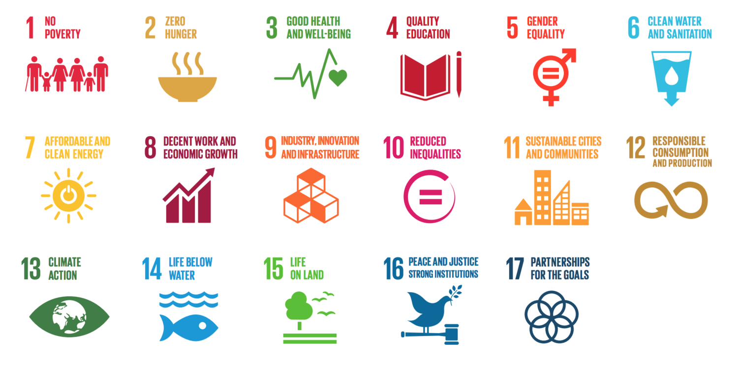 global_goals_inverted_colors_un.png__1780x882_q85_crop_subject_location-890,441_subsampling-2_upscale.png