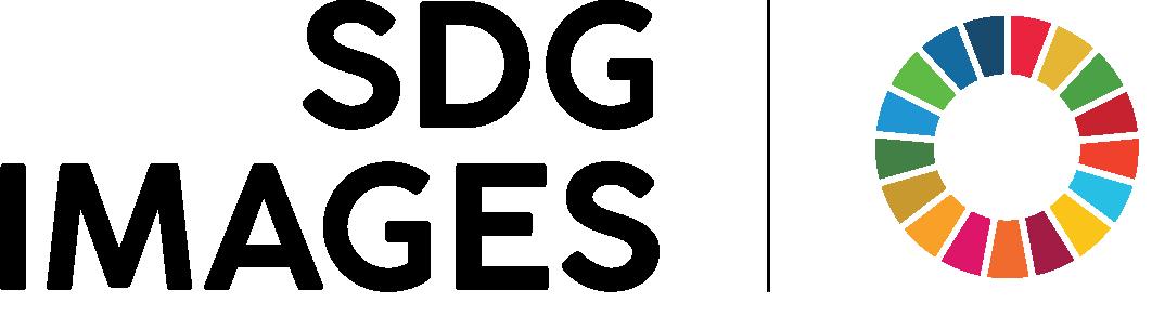SDG_midl.logo.png