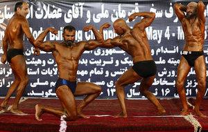 Fardin+Wahezi03.jpg
