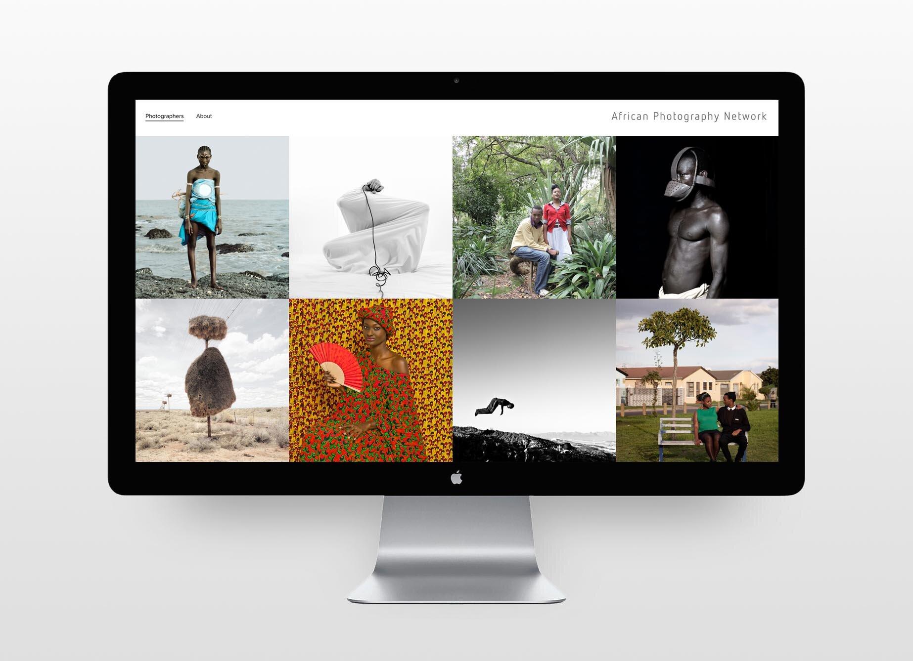 AfricanPhotographyNetwork_screen_02.jpg