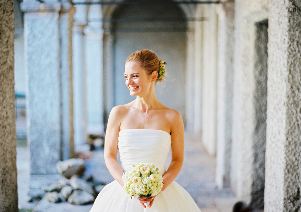 birgithart-city-wedding-munich.jpg