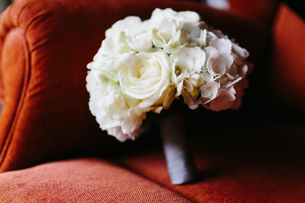birgithart-wedding-hochzeit-kitzbuehel_0008.jpg