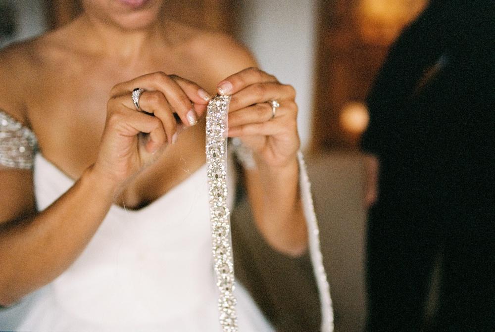 birgithart-wedding-hochzeit-kitzbuehel_0014.jpg