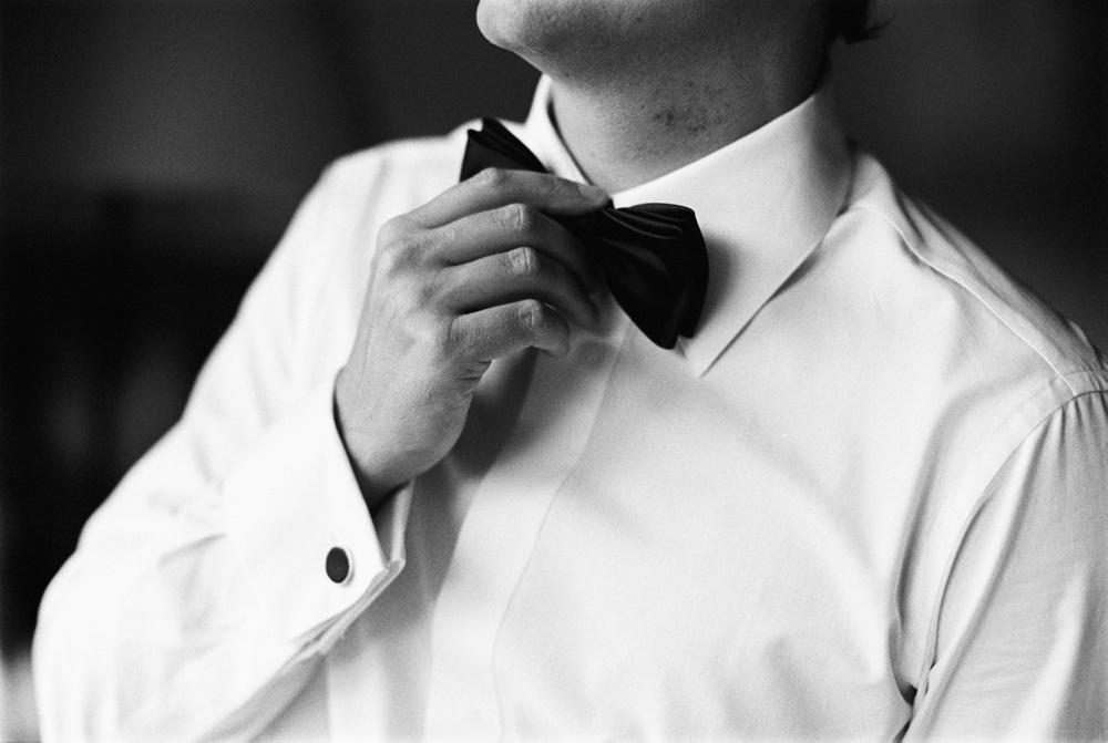 birgithart-wedding-hochzeit-kitzbuehel_0023.jpg