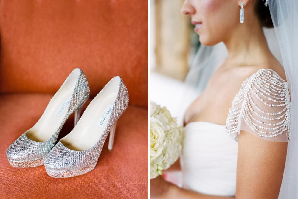 birgithart-wedding-hochzeit-kitzbuehel_0016.jpg