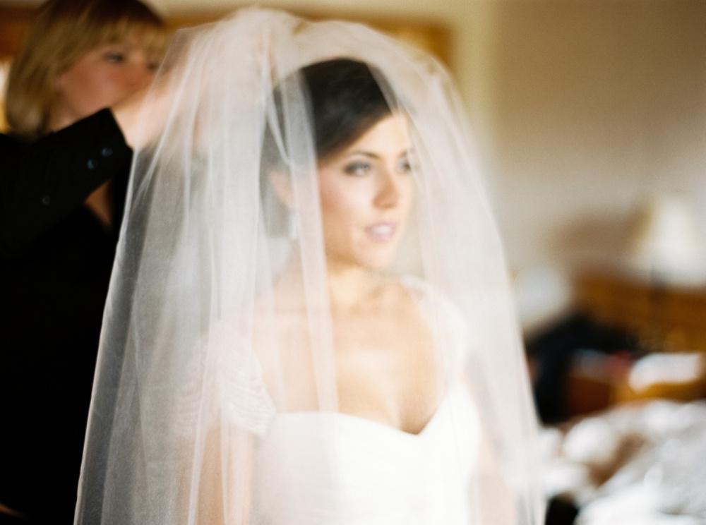 birgithart-wedding-hochzeit-kitzbuehel_0018.jpg