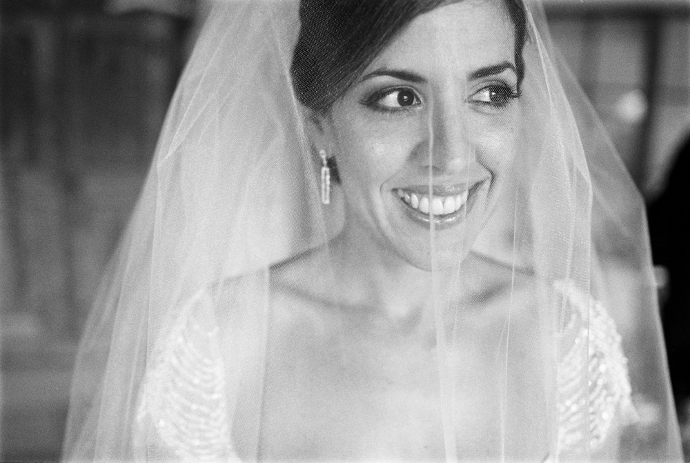 birgithart-wedding-hochzeit-kitzbuehel_0017.jpg