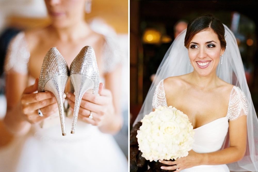 birgithart-wedding-hochzeit-kitzbuehel_0019.jpg