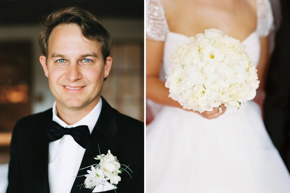birgithart-wedding-hochzeit-kitzbuehel_0027.jpg