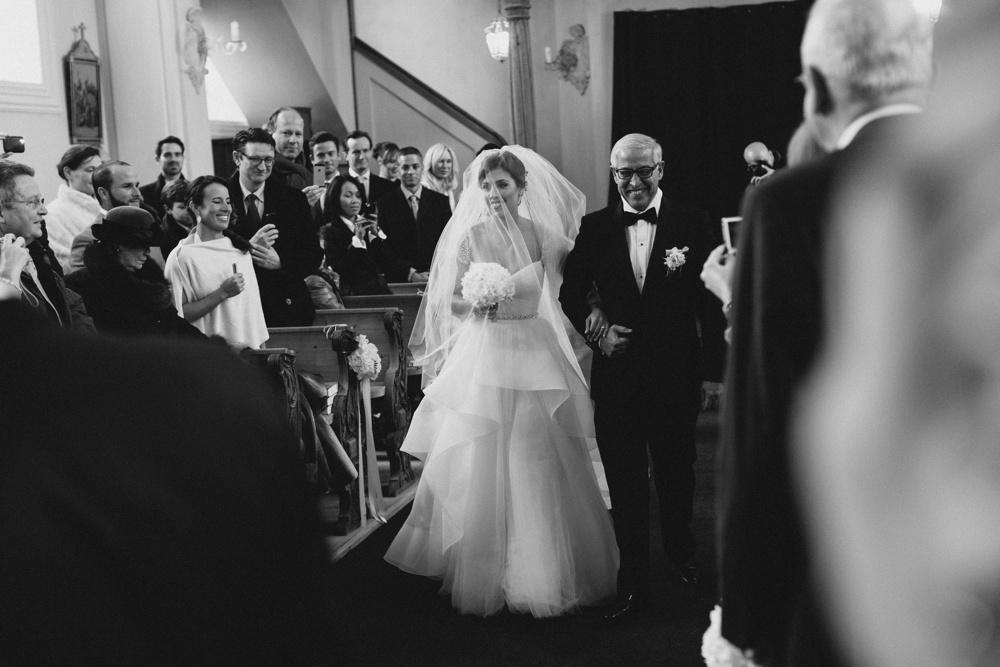 birgithart-wedding-hochzeit-kitzbuehel_0030.jpg