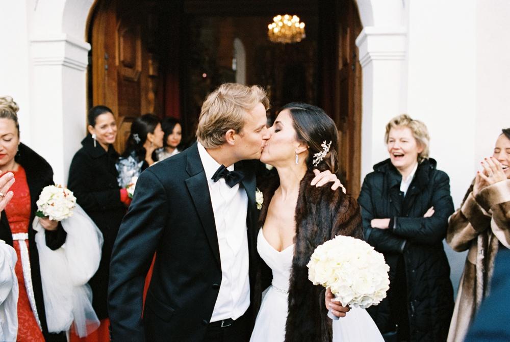 birgithart-wedding-hochzeit-kitzbuehel_0034.jpg