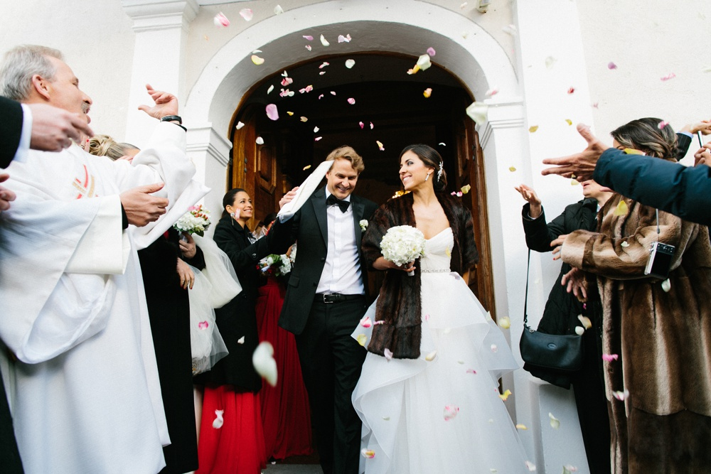 birgithart-wedding-hochzeit-kitzbuehel_0035.jpg
