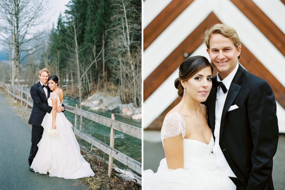 birgithart-wedding-hochzeit-kitzbuehel_0036.jpg