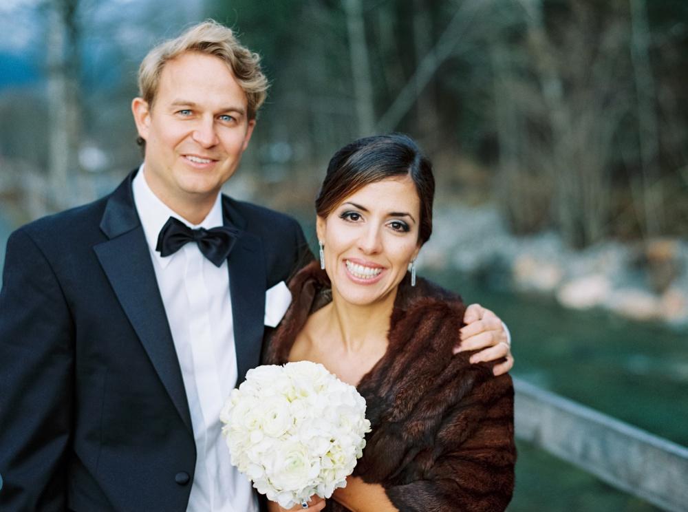 birgithart-wedding-hochzeit-kitzbuehel_0038.jpg