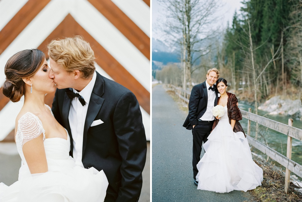 birgithart-wedding-hochzeit-kitzbuehel_0039.jpg