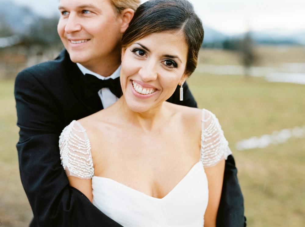 birgithart-wedding-hochzeit-kitzbuehel_0040.jpg