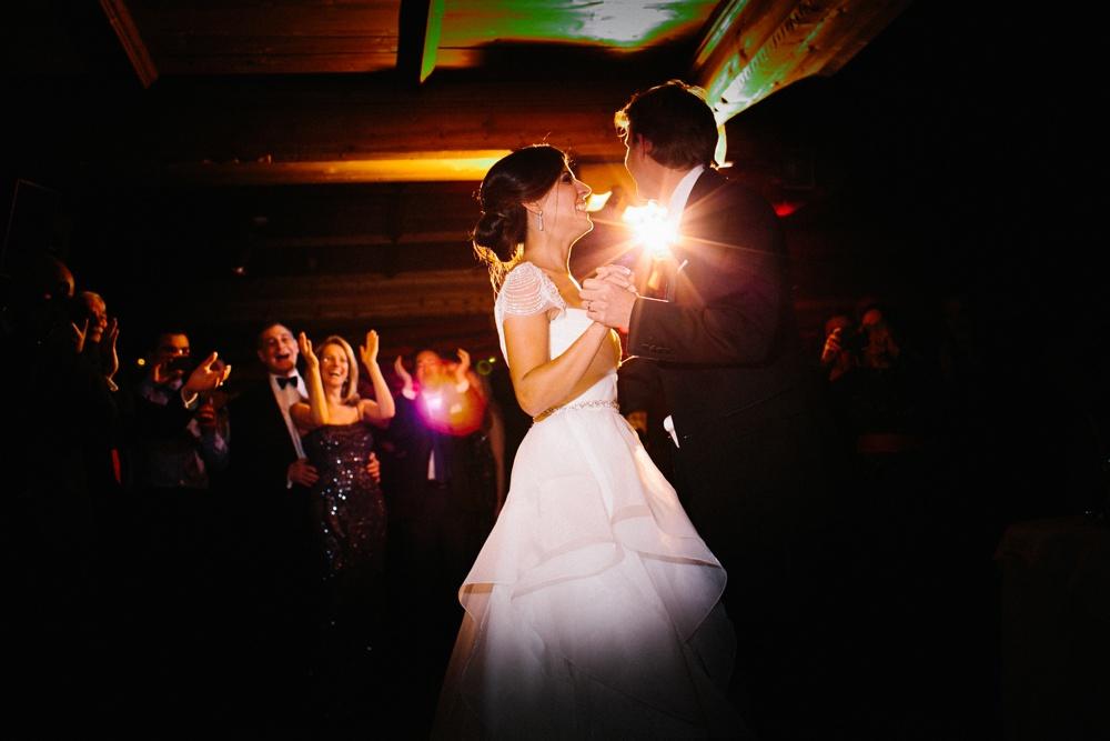 birgithart-wedding-hochzeit-kitzbuehel_0048.jpg