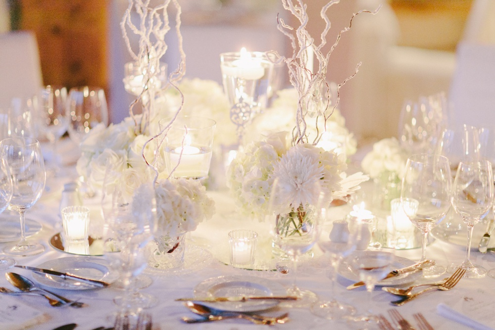 birgithart-wedding-hochzeit-kitzbuehel_0049.jpg