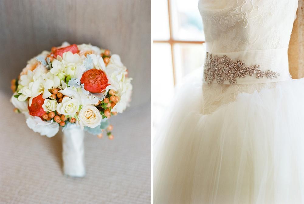 vera-wang-flowers-bouquet-bride-birgit-hart
