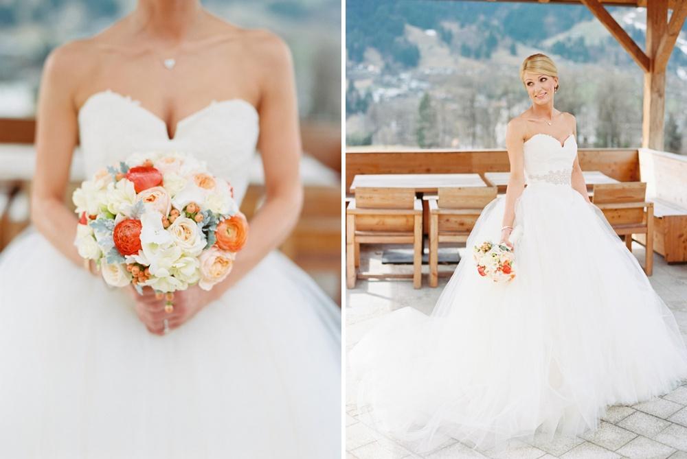 bride-arosa-vera-wang-birgithart.jpg