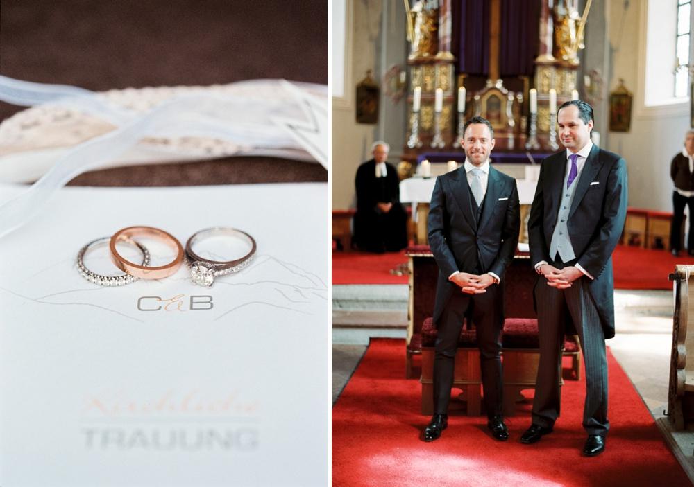 groom-kitzbuehel-wedding-rings-birgithart