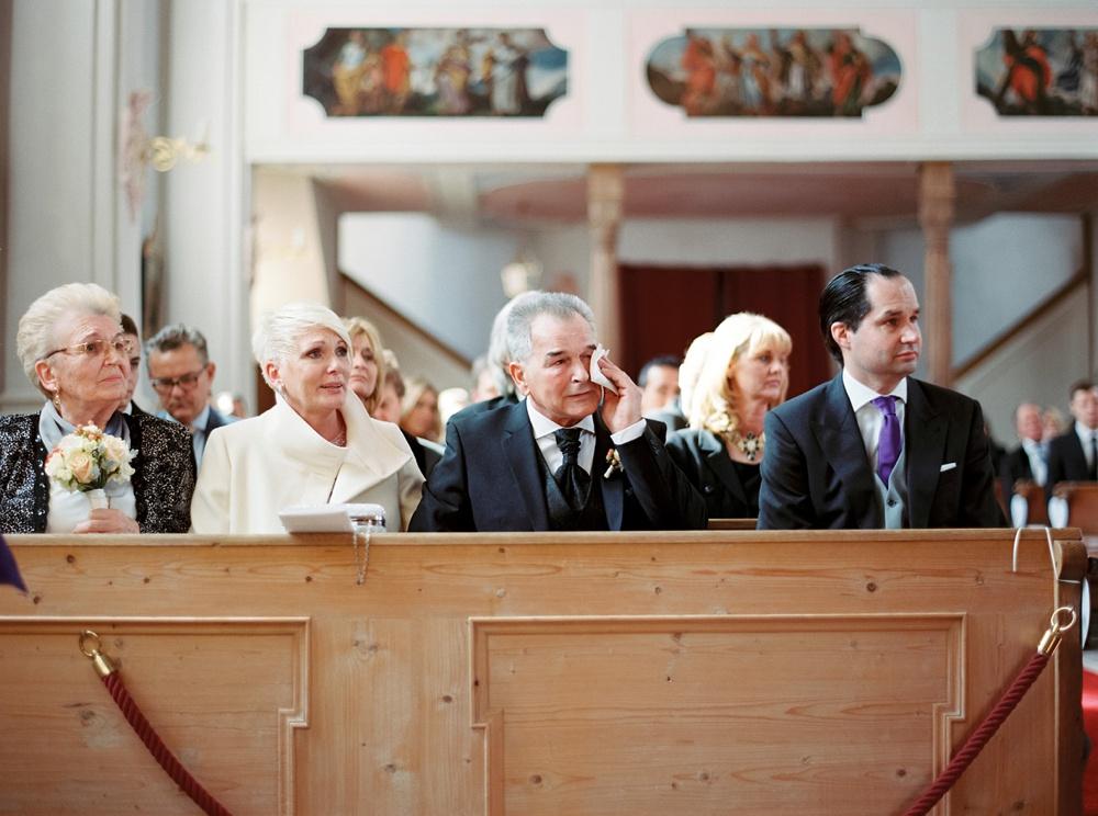 wedding-kitzbuehel-parents-birgithart
