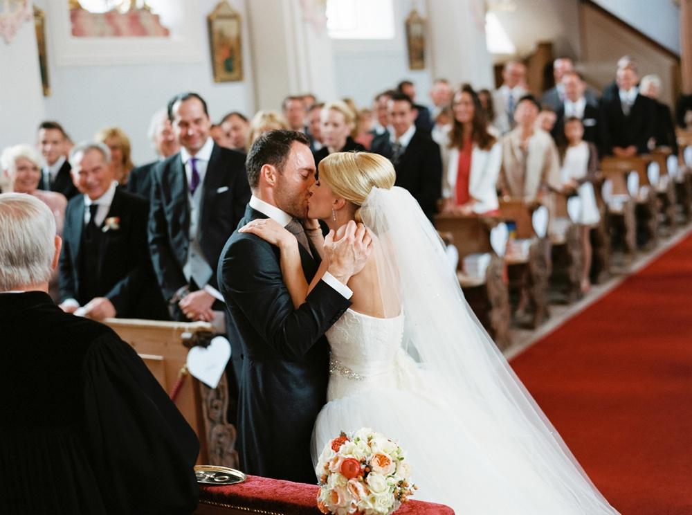 kiss-kuss-wedding-hochzeit-birgithart.jpg