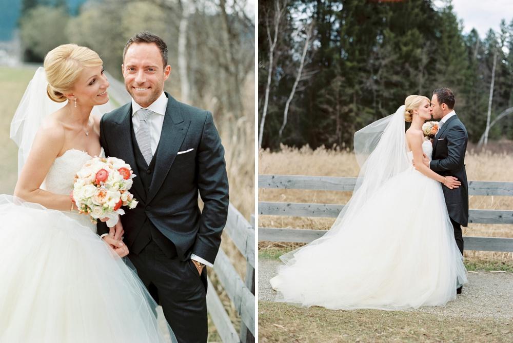 wedding-photographer-kitzbuehel-birgithart.jpg
