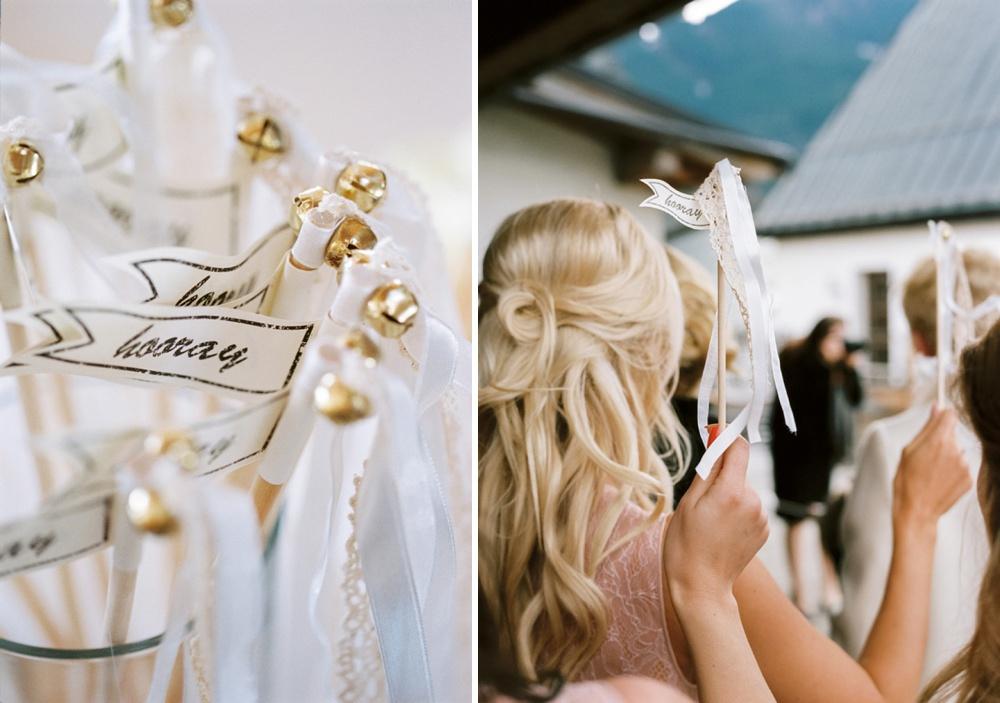 hooray-wedding-birgithart.jpg