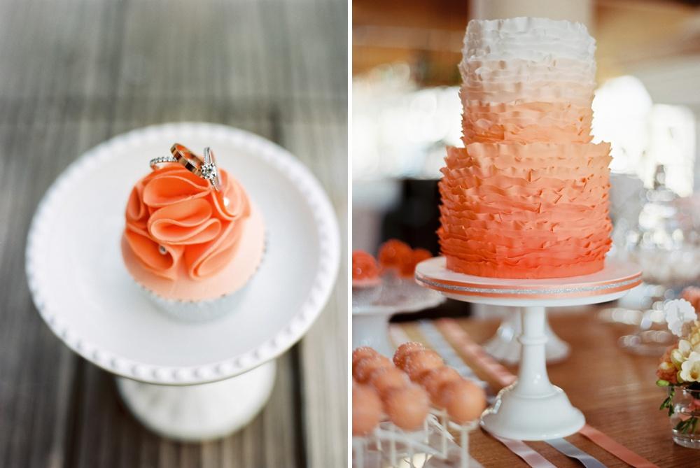 birgithart-wedding-hochzeit-kitzbuehel-arosa_0044.jpg