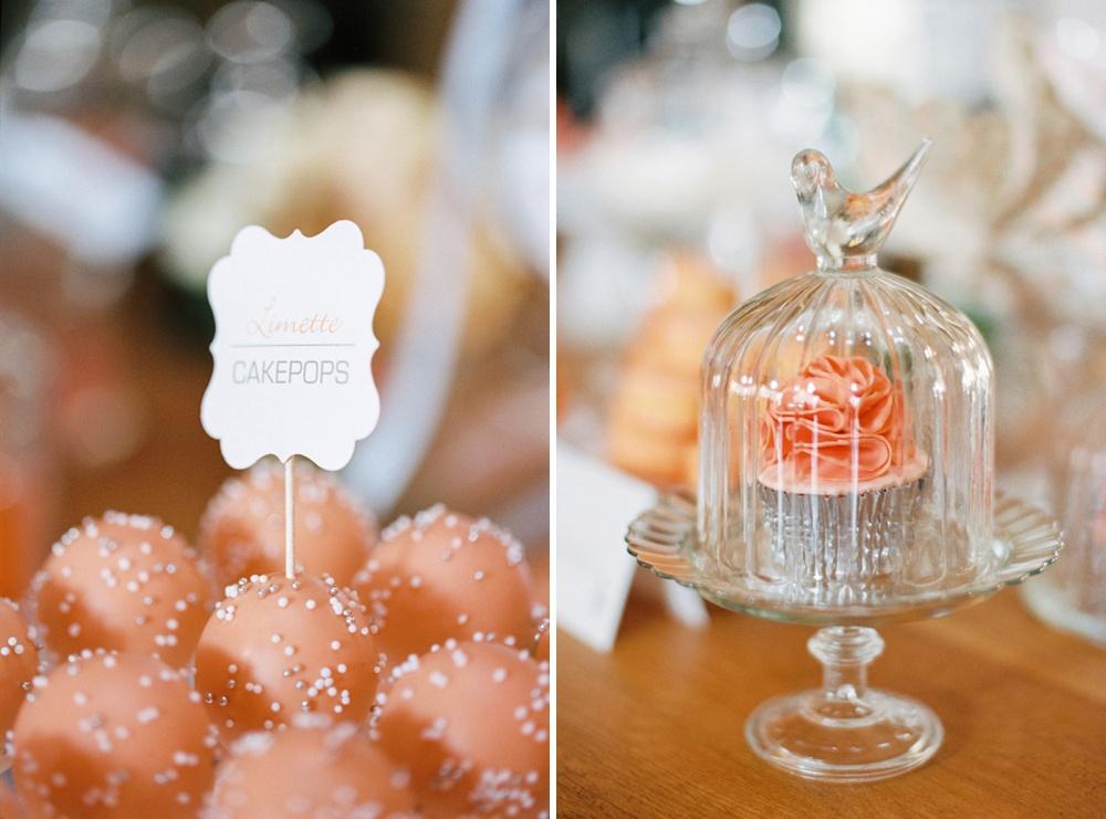 birgithart-wedding-hochzeit-kitzbuehel-arosa_0045.jpg