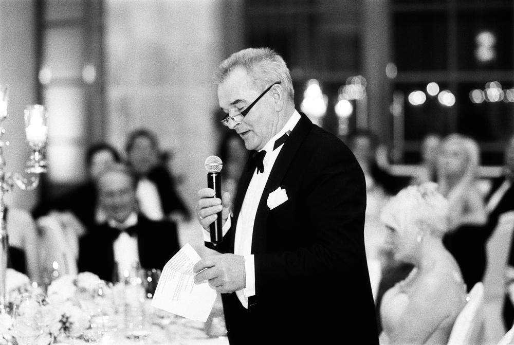 birgithart-wedding-hochzeit-kitzbuehel-arosa_0050.jpg