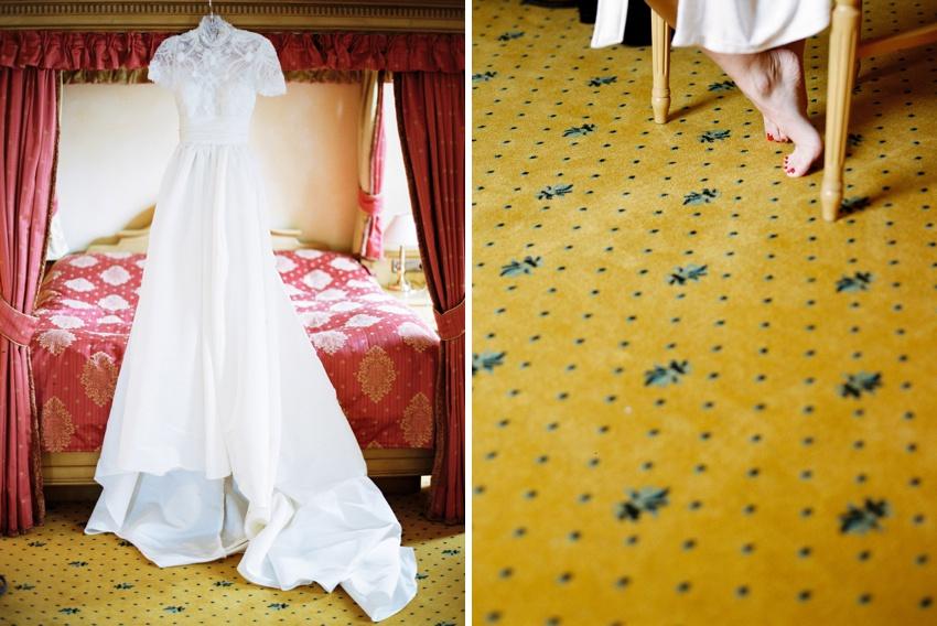 birgithart_winter_wedding_hochzeit_seefeld_0004.jpg