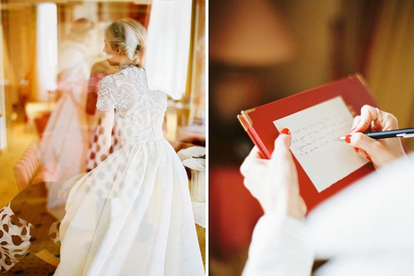 birgithart_winter_wedding_hochzeit_seefeld_0007.jpg