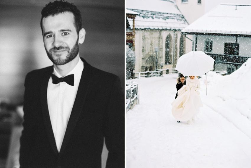 birgithart_winter_wedding_hochzeit_seefeld_0012.jpg