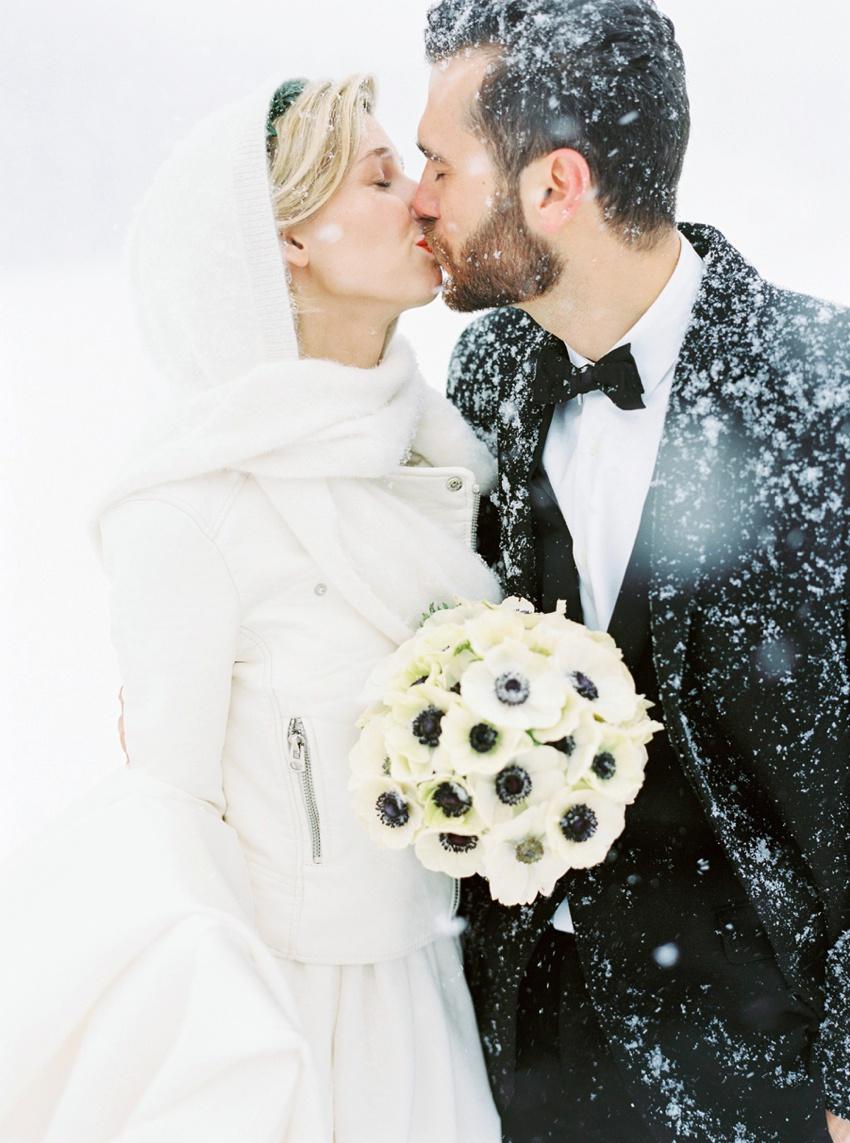 birgithart_winter_wedding_hochzeit_seefeld_0013.jpg