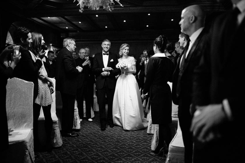 birgithart_winter_wedding_hochzeit_seefeld_0019.jpg